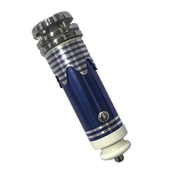 تصفیه کننده هوا خودرو  مدل SY88