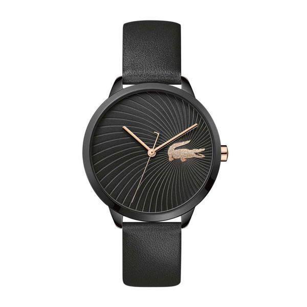 ساعت مچی عقربه ای زنانه لاگوست مدل 2001069