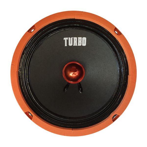 میدرنج خودرو توربو مدل TUB6-600O
