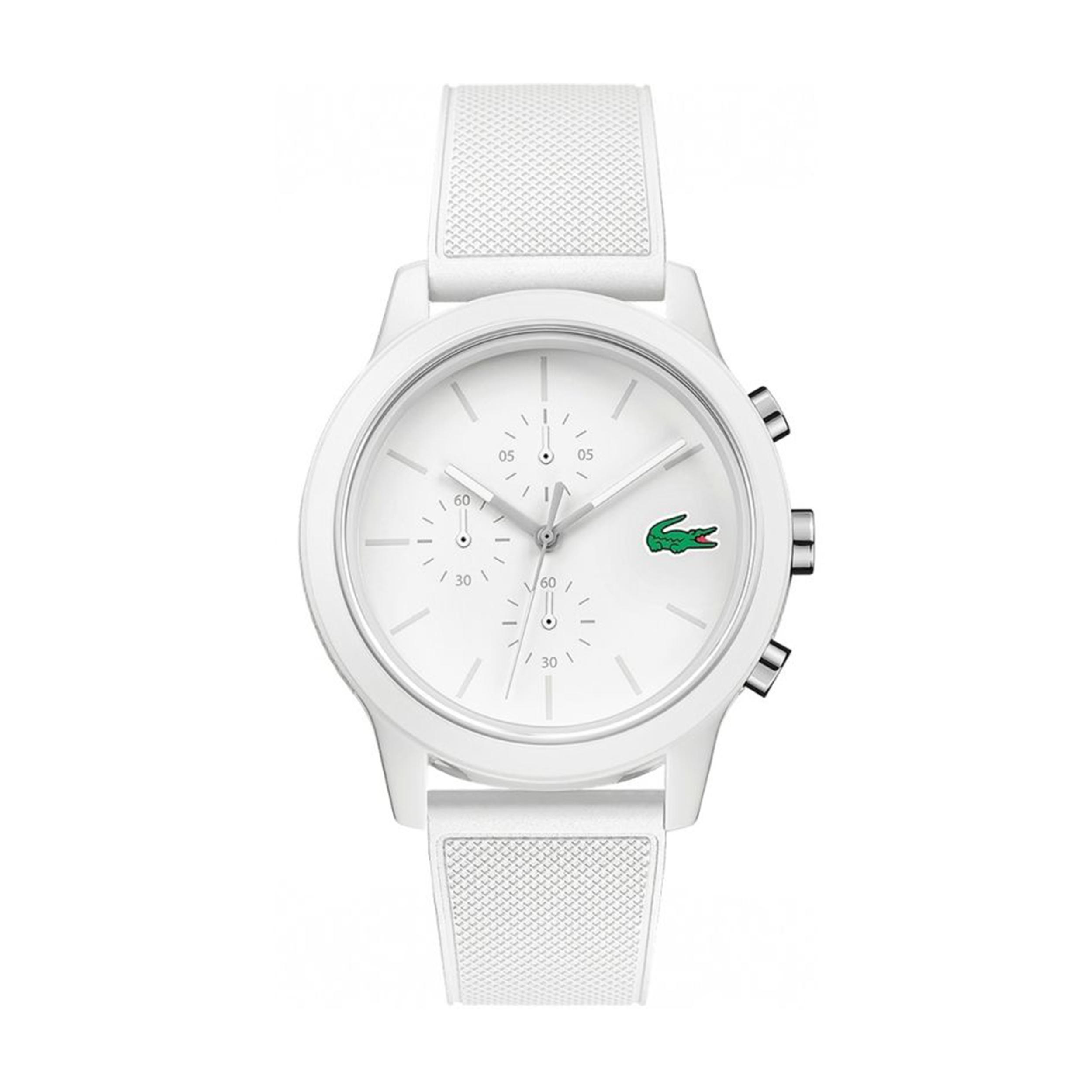 ساعت مچی عقربه ای مردانه لاگوست مدل 2010974              خرید (⭐️⭐️⭐️)