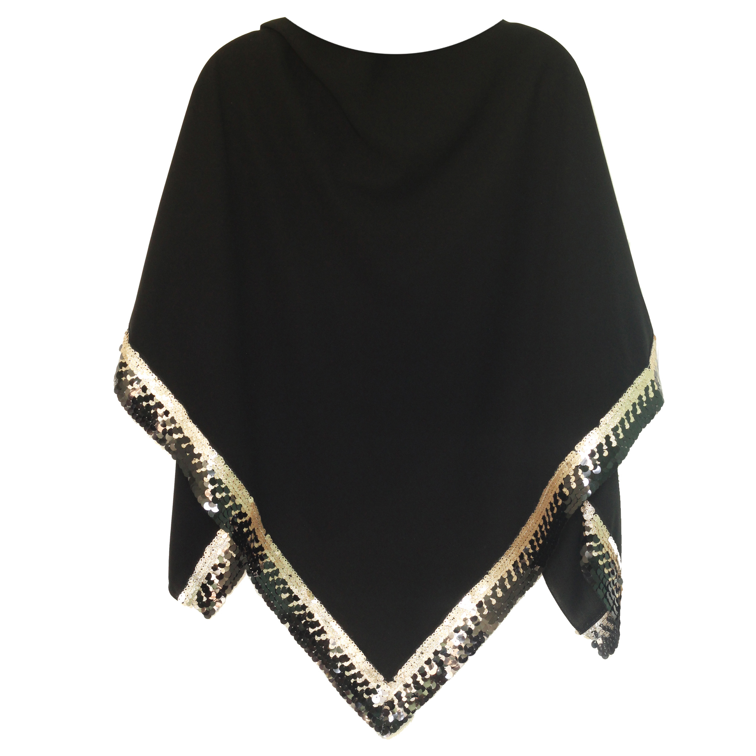 روسری زنانه کد p101