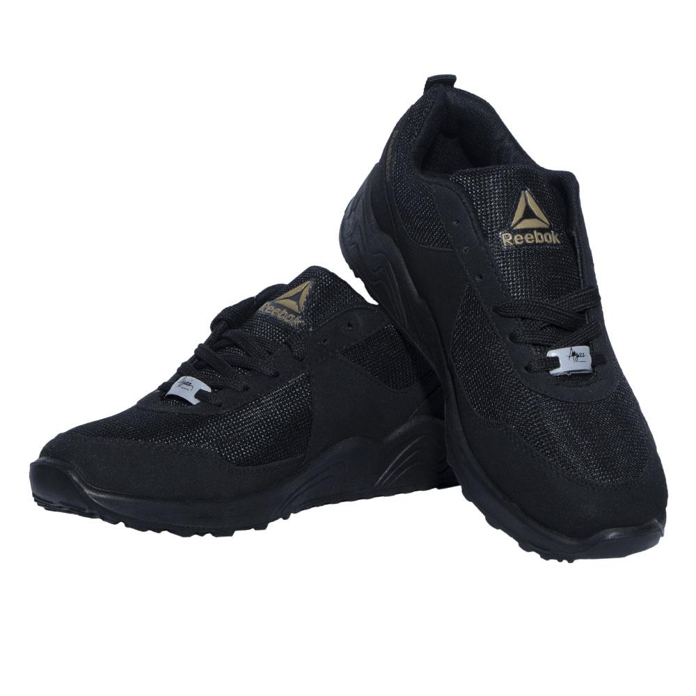 خرید                      کفش اسپورت مردانه مدل k1221