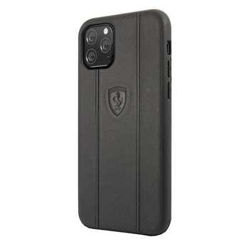 کاور   سی جی موبایل کد 01501 مناسب برای گوشی موبایل اپل iphone 11 pro max