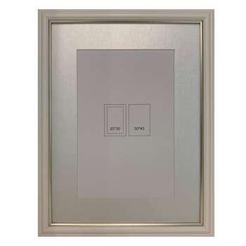 قاب عکس مدل 753-623-30-P8028