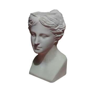 مجسمه طرح ونوس میلو مدل x1009s