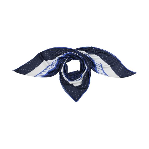 روسری زنانه ادور مدل 109807062105