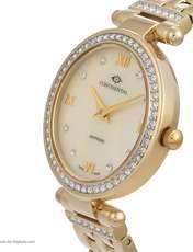ساعت مچی عقربه ای زنانه کنتیننتال مدل 17004-LT202601 -  - 3