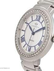 ساعت مچی عقربه ای زنانه کنتیننتال مدل 16103-LT101511 -  - 3