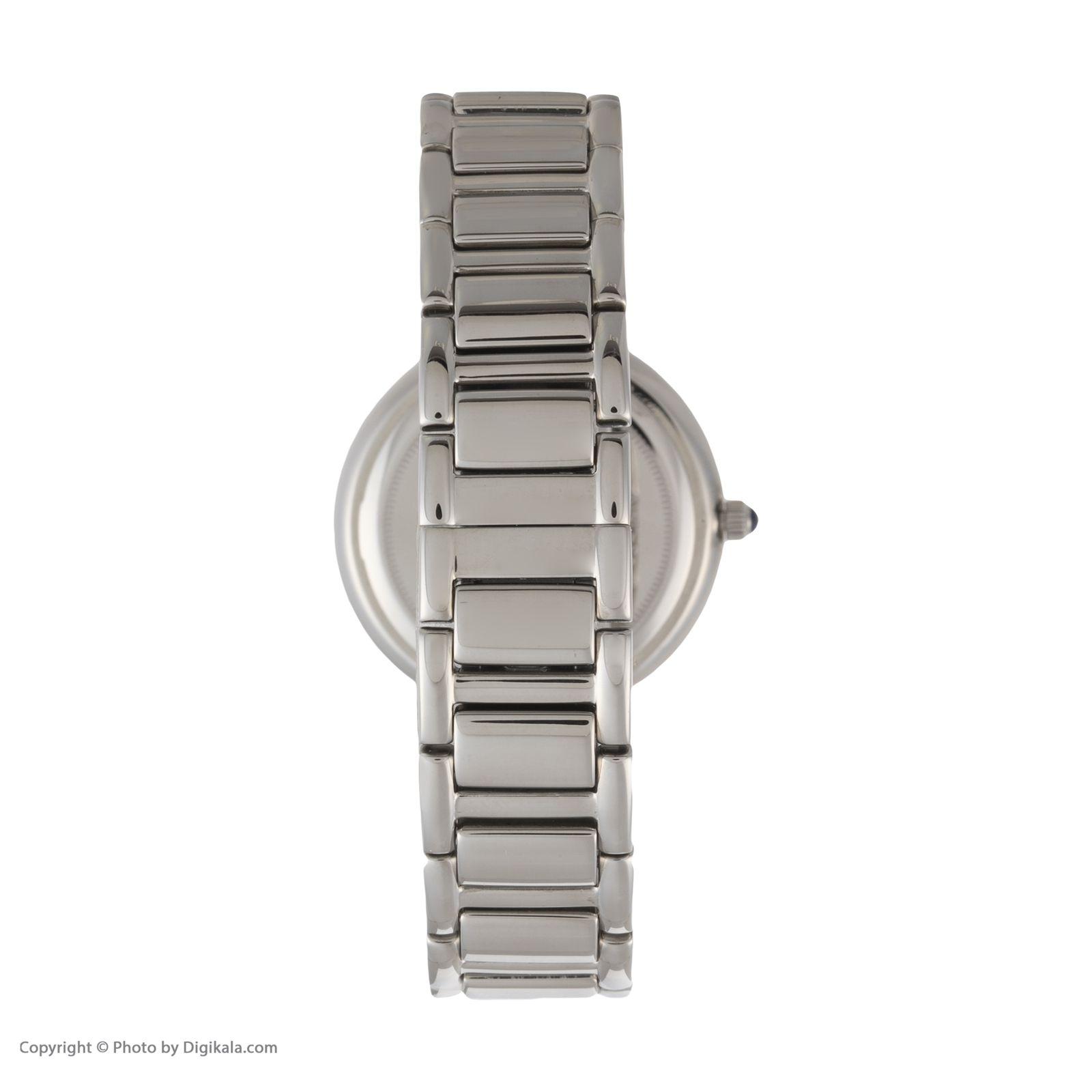 ساعت مچی عقربه ای زنانه کنتیننتال مدل 16103-LT101511 -  - 2