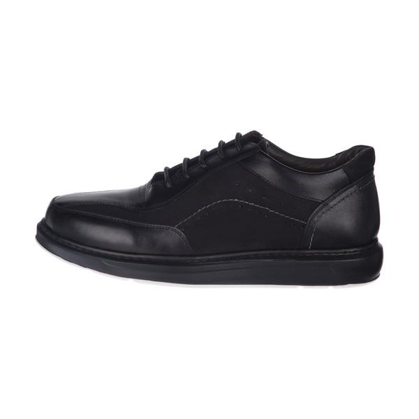 کفش روزمره مردانه دانادل مدل 8602A503101