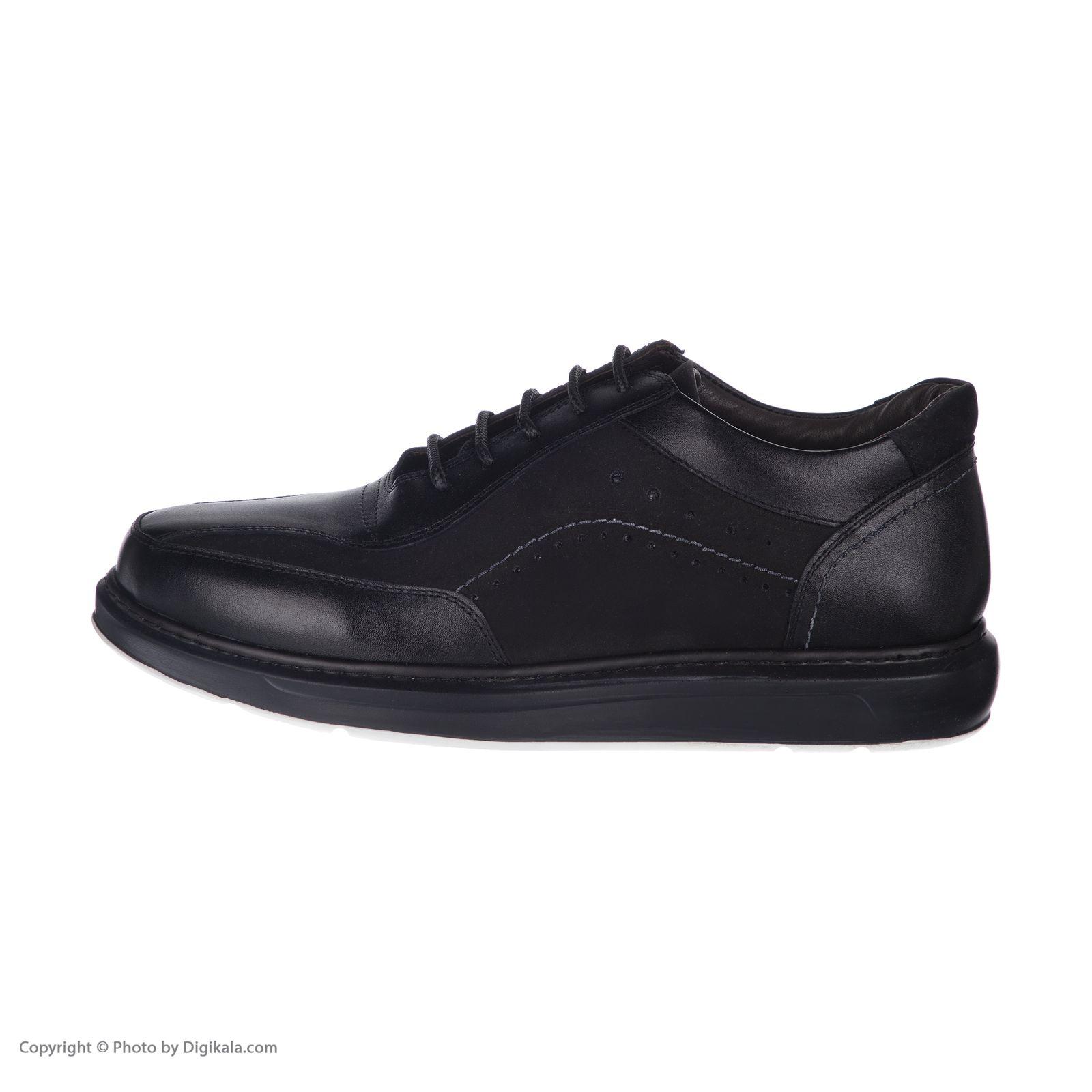 کفش روزمره مردانه دانادل مدل 8602A503101 -  - 1