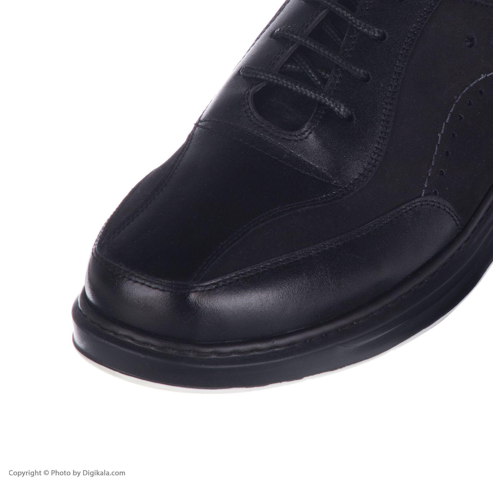 کفش روزمره مردانه دانادل مدل 8602A503101 -  - 6