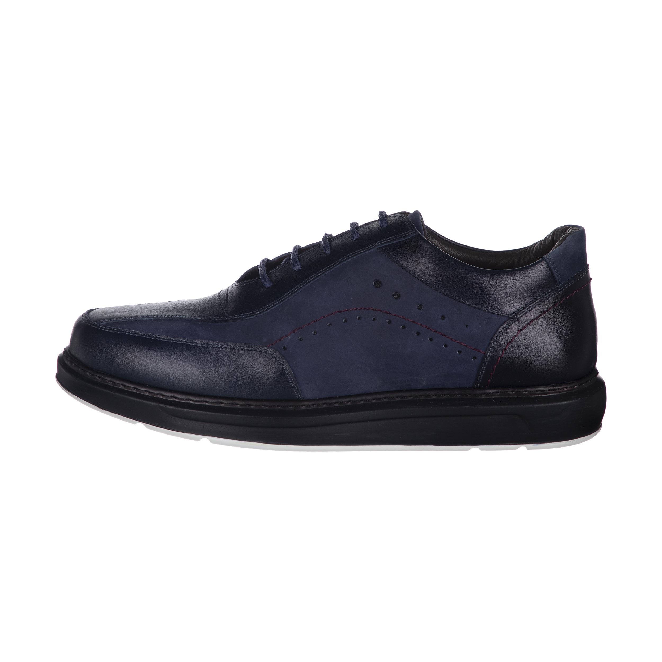 کفش روزمره مردانه دانادل مدل 8602A503103