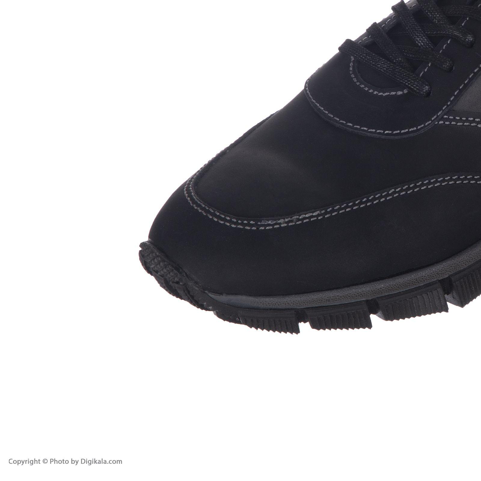 کفش روزمره مردانه دانادل مدل 8604C503101 -  - 6