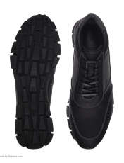 کفش روزمره مردانه دانادل مدل 8604C503101 -  - 2