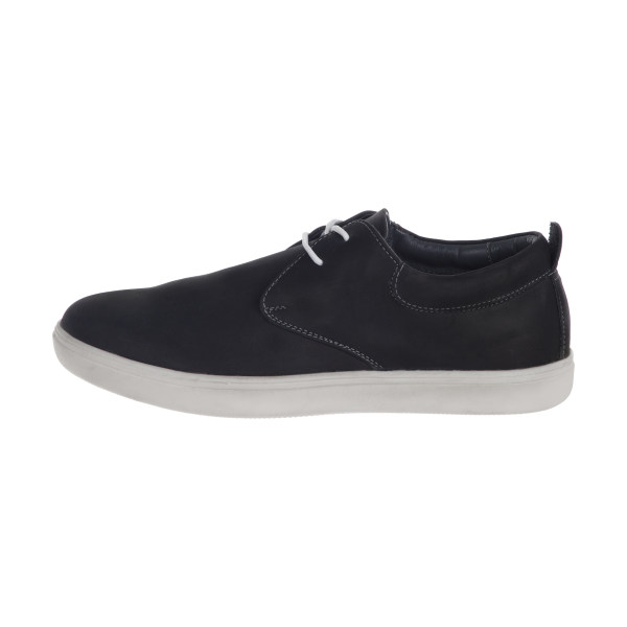 کفش روزمره مردانه دانادل مدل 8613B503101