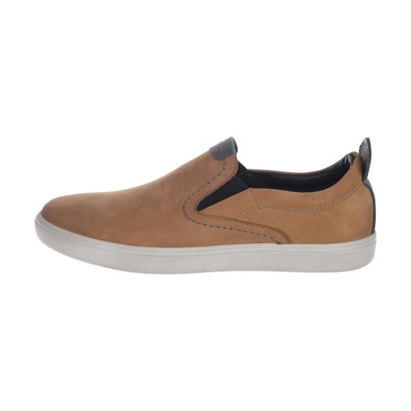 کفش روزمره مردانه دانادل مدل 8613A503136
