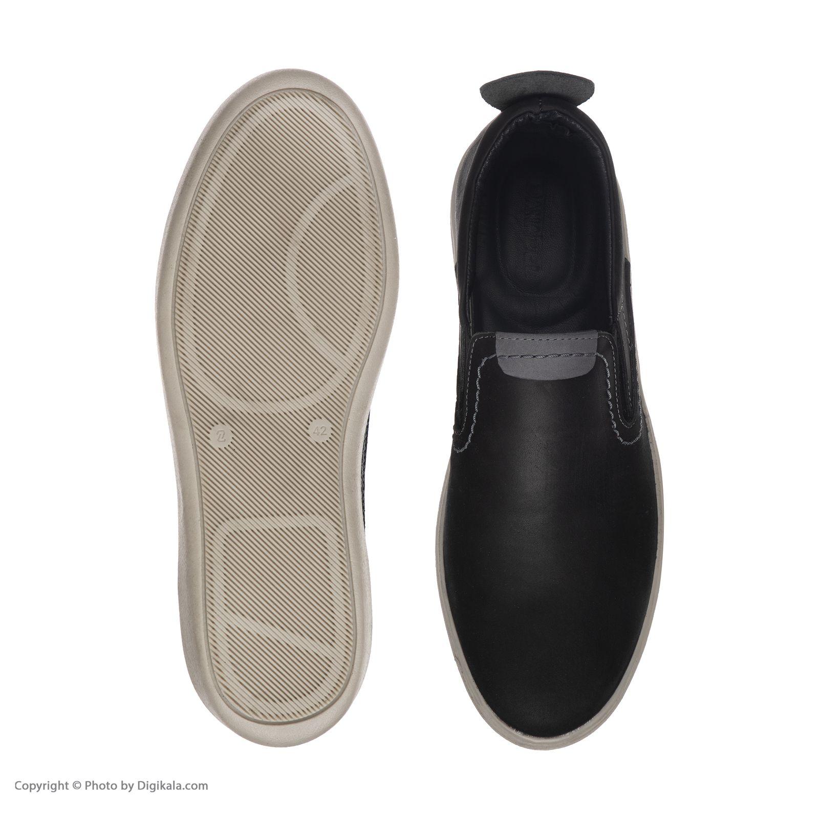 کفش روزمره مردانه دانادل مدل 8613A503129 -  - 2
