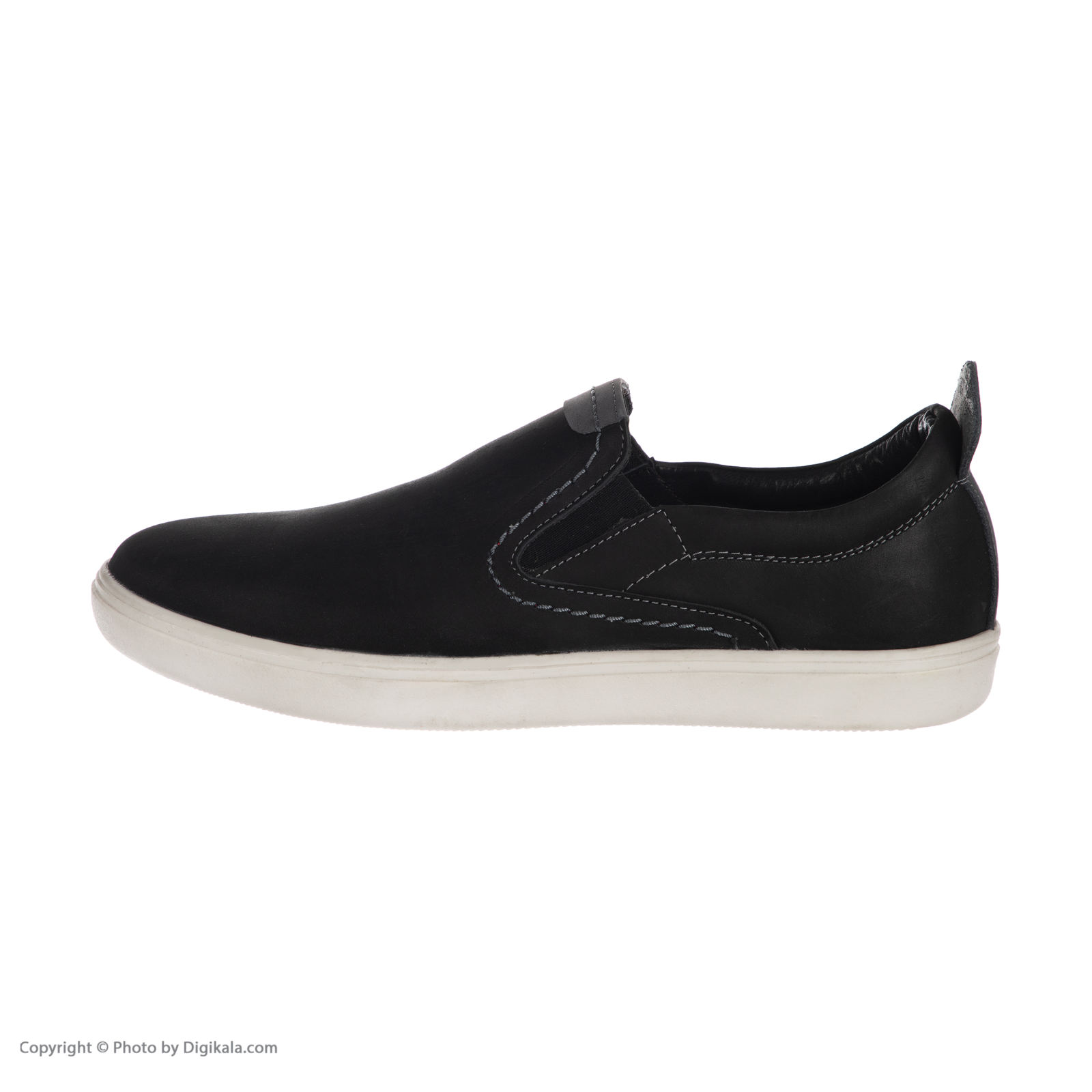 کفش روزمره مردانه دانادل مدل 8613A503129 -  - 1