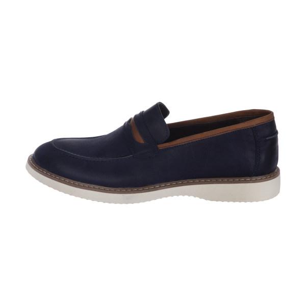 کفش روزمره مردانه دانادل مدل 8610A503103