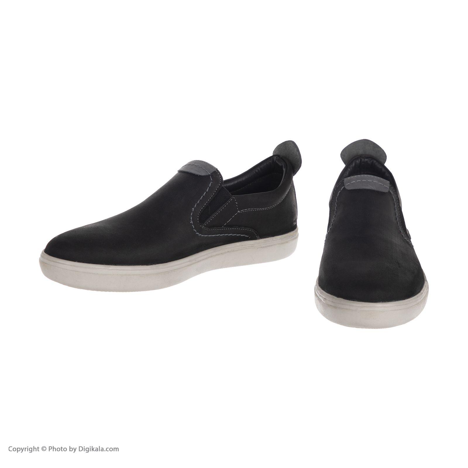 کفش روزمره مردانه دانادل مدل 8613A503129 -  - 5