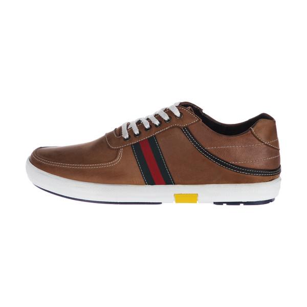 کفش روزمره مردانه دانادل مدل 8611A503136