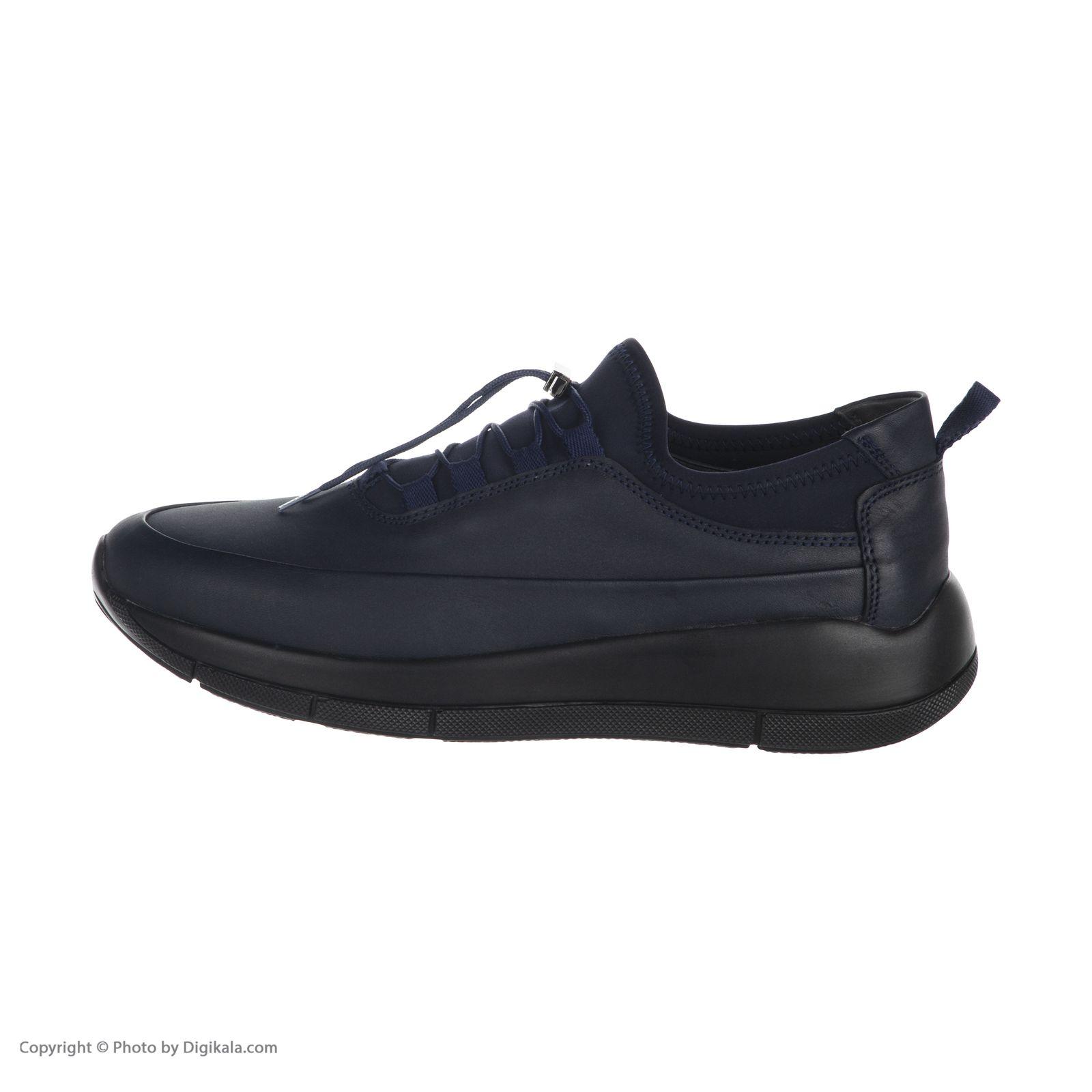 کفش روزمره مردانه دانادل مدل 8607A503103 -  - 1