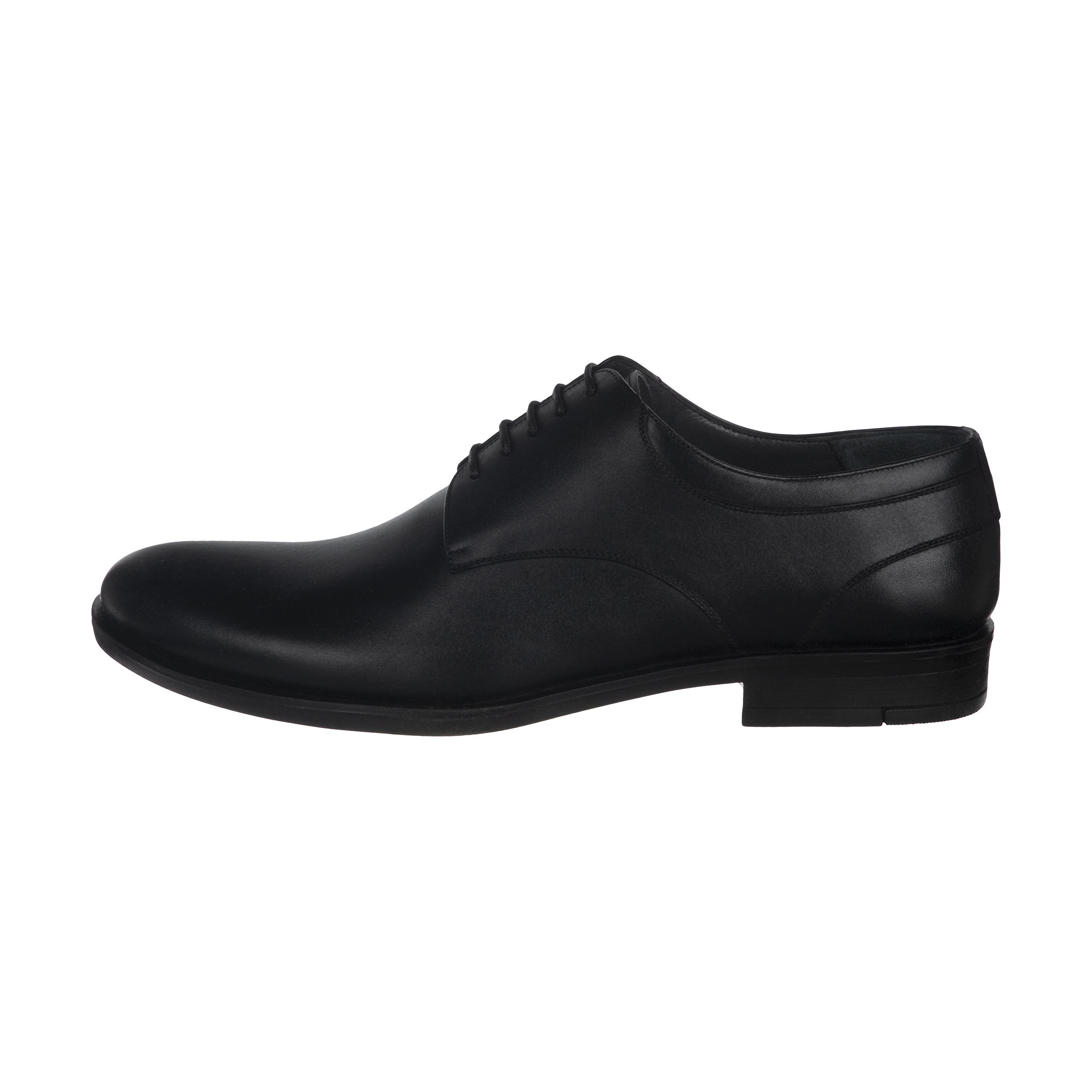 کفش مردانه دانادل مدل 8608A503101