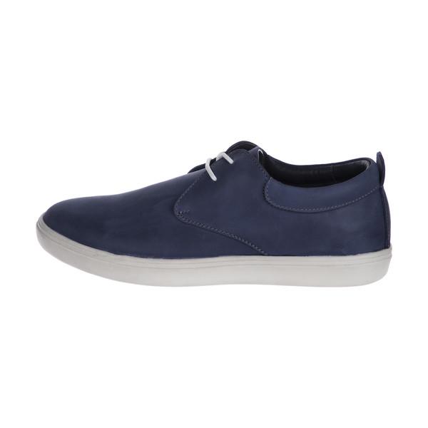 کفش روزمره مردانه دانادل مدل 8613B503103