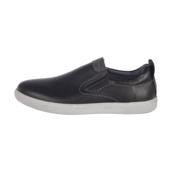 کفش روزمره مردانه دانادل مدل 8613A503101