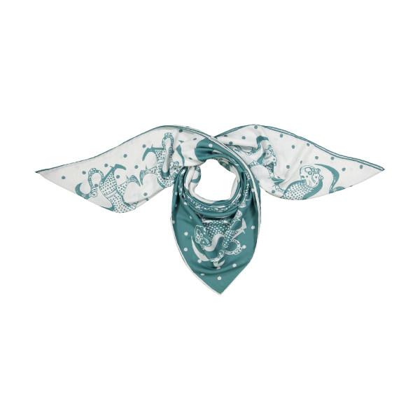 روسری زنانه ادور مدل 109811072103