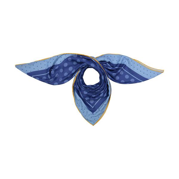 روسری زنانه ادور مدل 109807062103