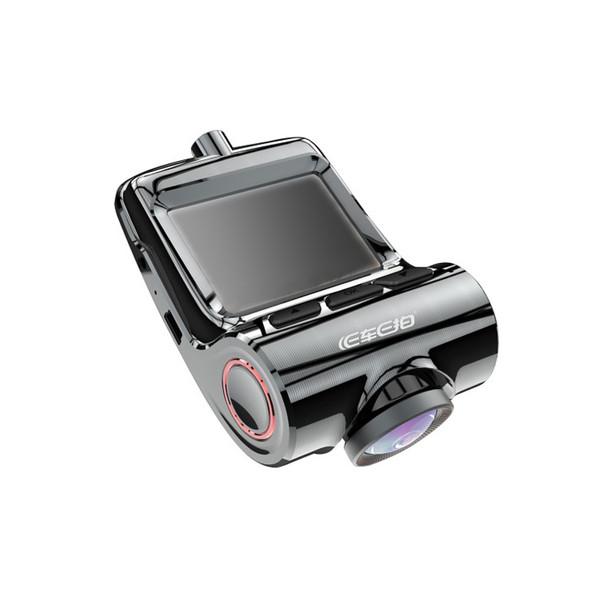 دوربین فیلمبرداری خودرو ایچپای مدل V1