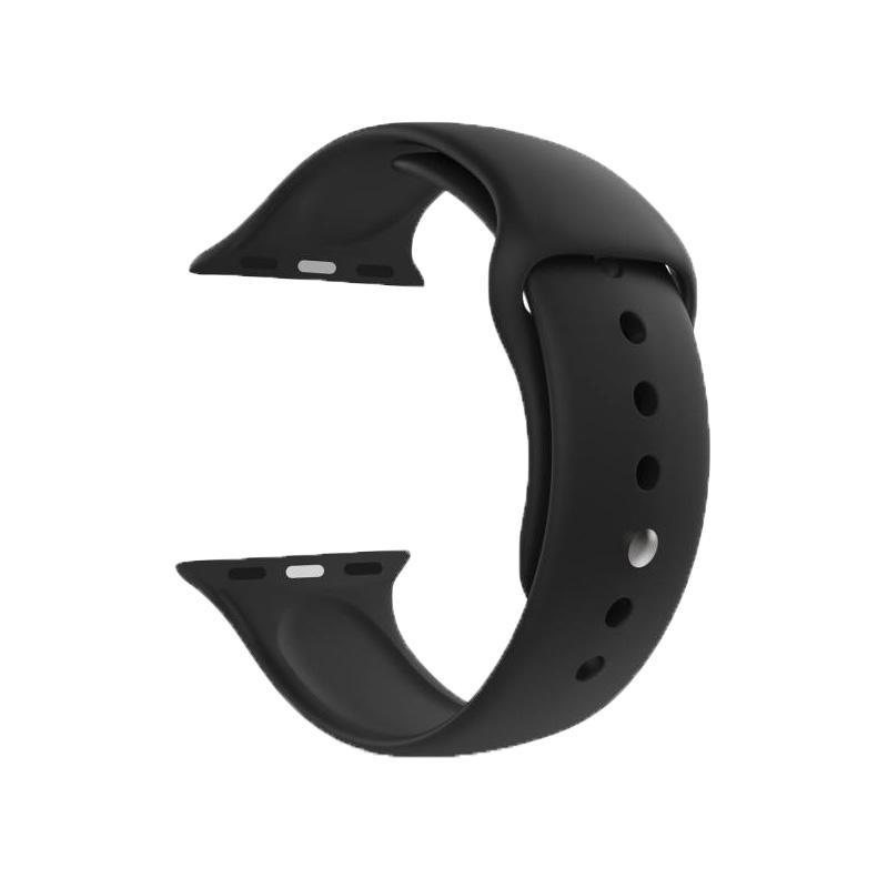 بند مدل SLC مناسب برای اپل واچ 38 میلی متری              ( قیمت و خرید)