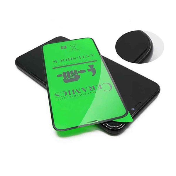 محافظ صفحه نمایش 9D مدل DC-S01 مناسب برای گوشی موبایل سامسونگ Galaxy A01 main 1 1