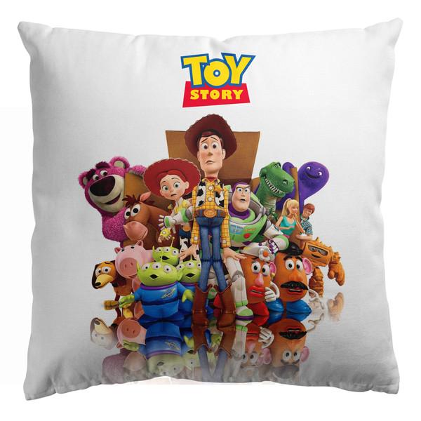 کاور کوسن طرح Toy Story کد G11