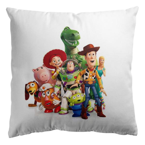 کاور کوسن طرح Toy Story کد G21