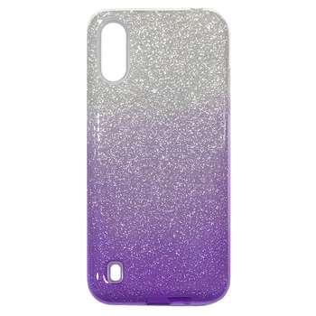 کاور مدل FSH-015 مناسب برای گوشی موبایل سامسونگ Galaxy A01