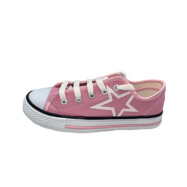 کفش راحتی دخترانه رشد کد 28260