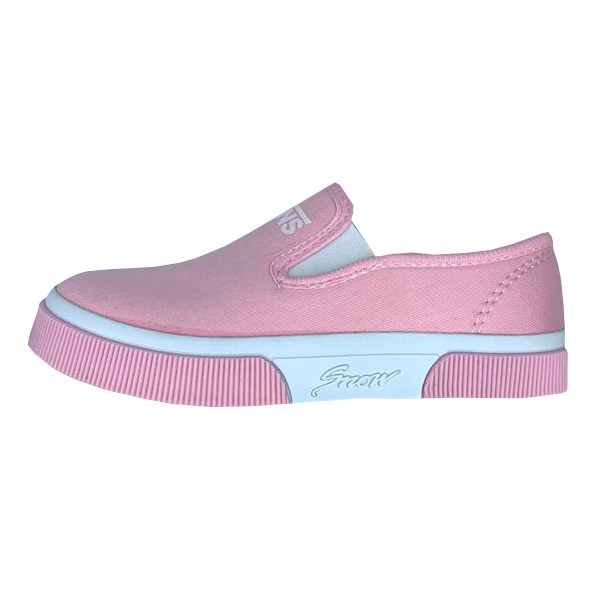کفش دخترانه کد 2792