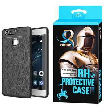 کاور راین مدل R_ATO مناسب برای گوشی موبایل هوآوی P9