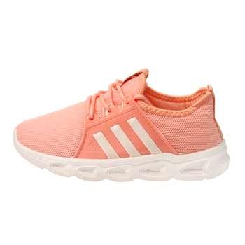 کفش راحتی دخترانه کد 231