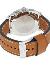 ساعت مچی عقربه ای مردانه فسیل مدل FS5063 -  - 2