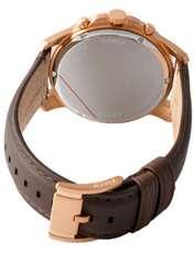 ساعت مچی عقربه ای مردانه فسیل مدل FS5068 -  - 1