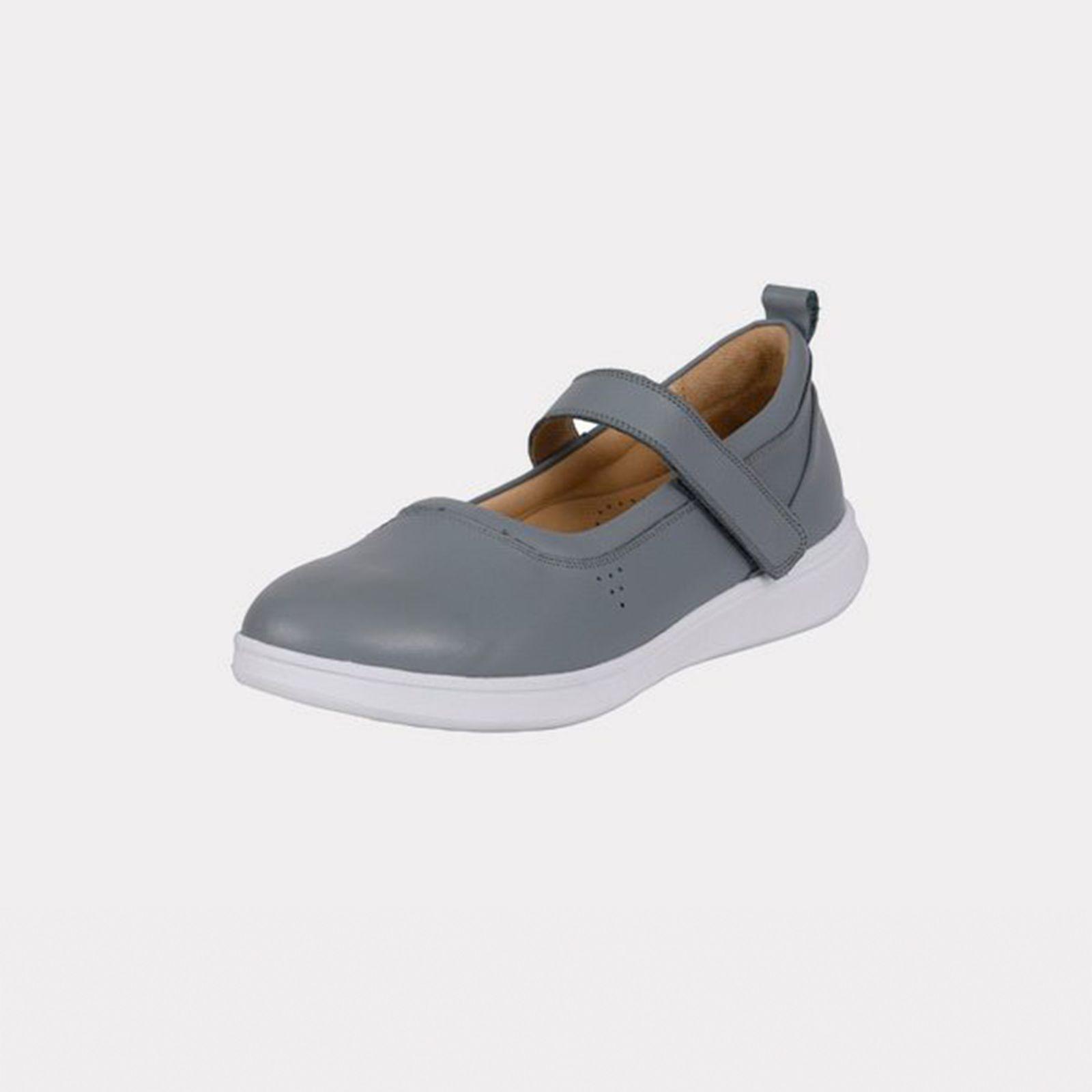 تصویر کفش روزمره زنانه برتونیکس مدل 920-B-20