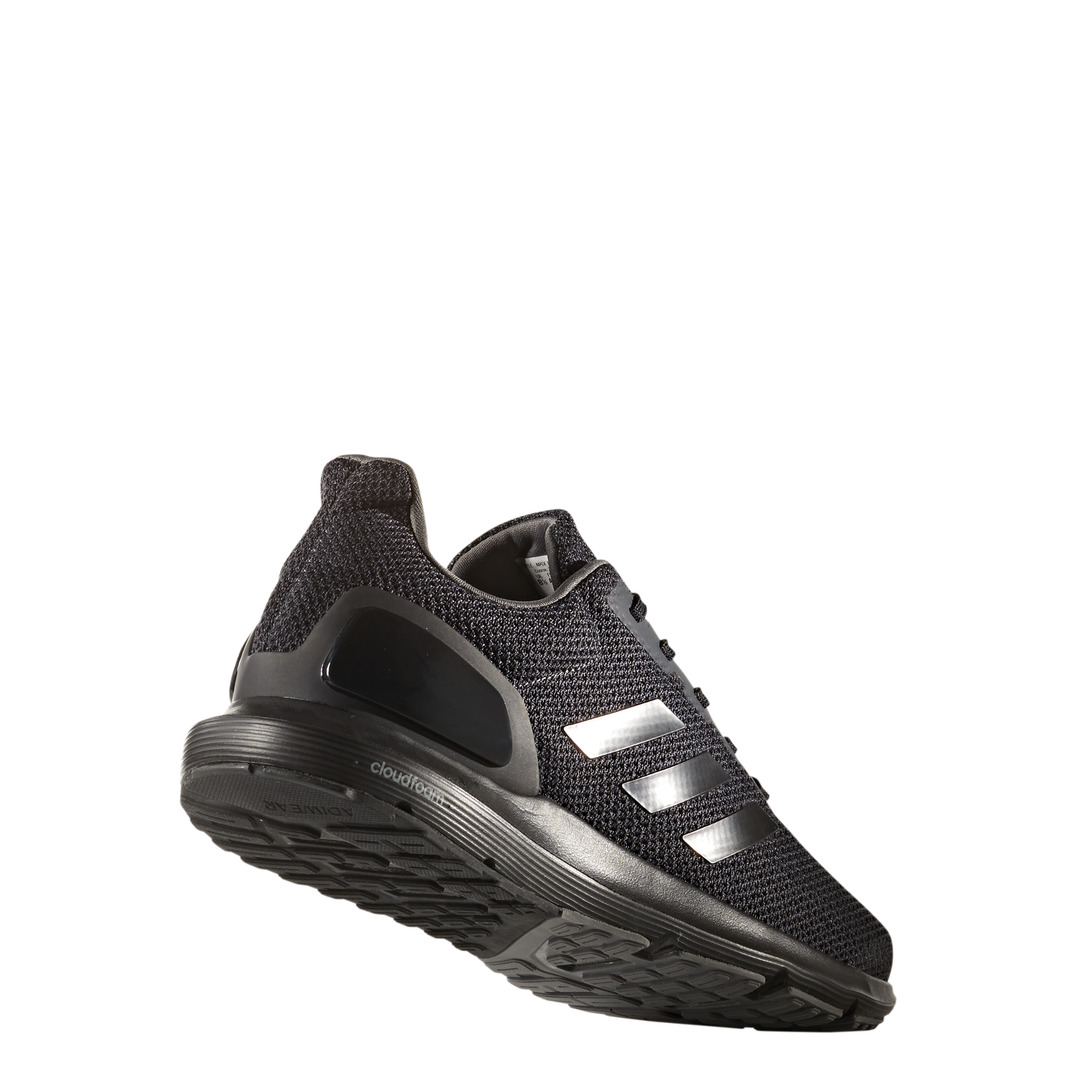 خرید                      کفش  پیاده روی مردانه  مدل Cosmic 2 کد CQ1711