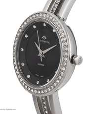ساعت مچی عقربه ای زنانه کنتیننتال مدل 17002-LT101571 -  - 2