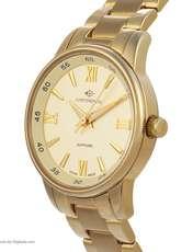 ساعت مچی عقربه ای زنانه کنتیننتال مدل 16204-lt202330 -  - 2