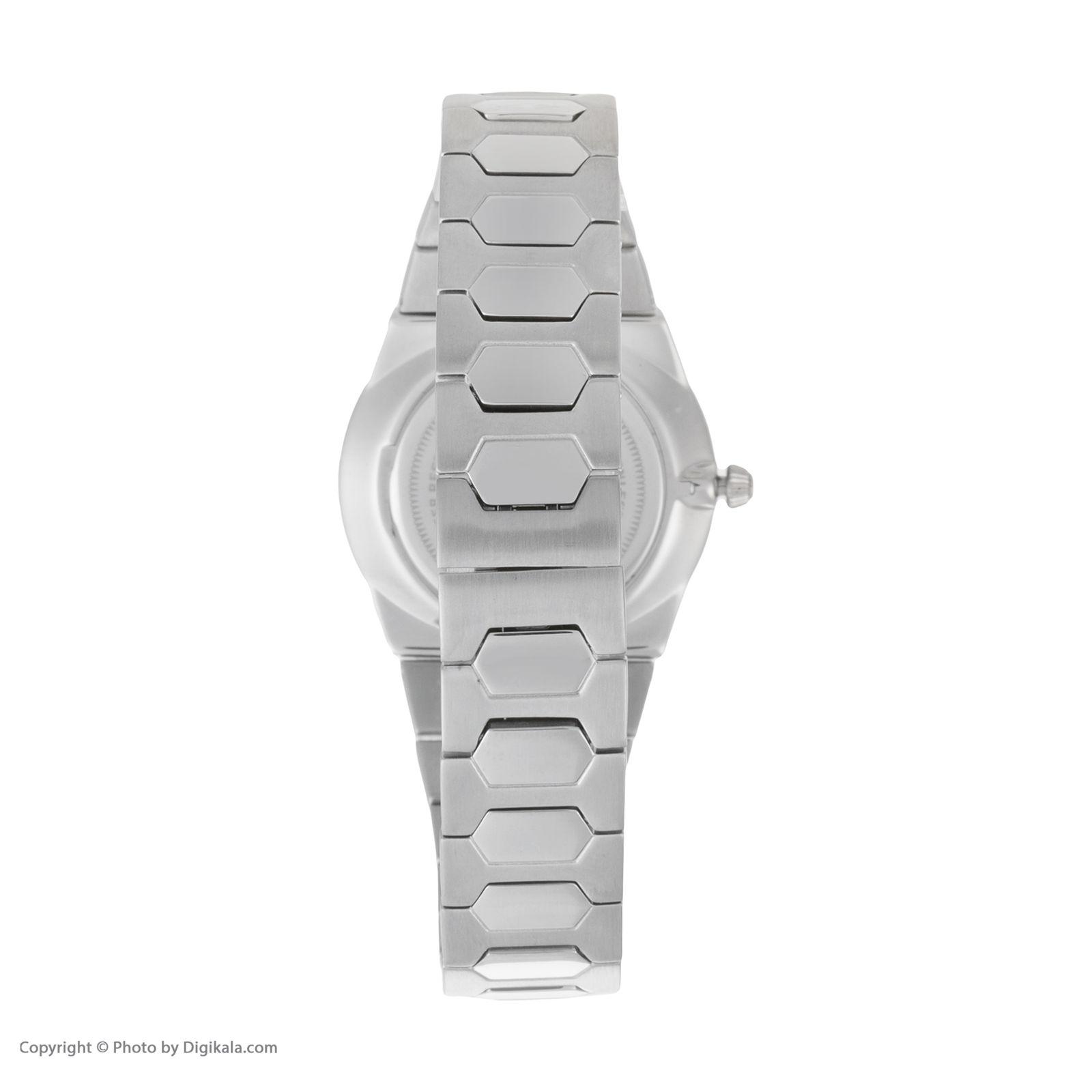 ساعت مچی عقربه ای زنانه کنتیننتال مدل 18601-LD101410 -  - 3