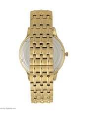 ساعت مچی عقربه ای مردانه کنتیننتال مدل 18351-GD202310 -  - 3